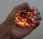 bara-api