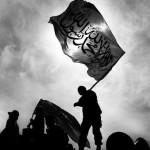 Al Jihad, media mulia untuk menghancurkan musuh-musuh Allah