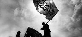 syariah-islam