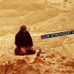 Doa Memohon Kemenangan Bagi Mujahidin Islam