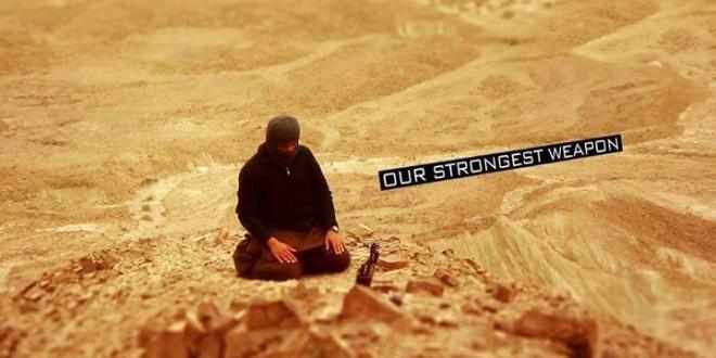 doa-untuk-mujahidin