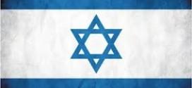 logo yahudi