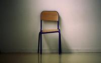 kursi jabatan