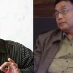 Brigjen (Pol) Anton Tabah: pidanakan Jalaludin Rakhmat!