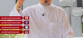 Menghargai Nikmat Sehat dan Waktu Luang | Ustadz KH. Abu Muhammad Jibriel AR.